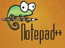 Скачать Notepad++ бесплатно без регистрации